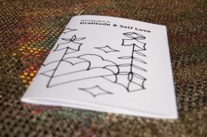 Introduction to Gratitude & Self Love