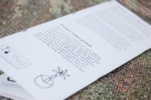 Quantum Leap Meditation Journal