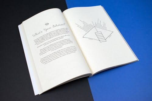 Monthly Manifestation Manual