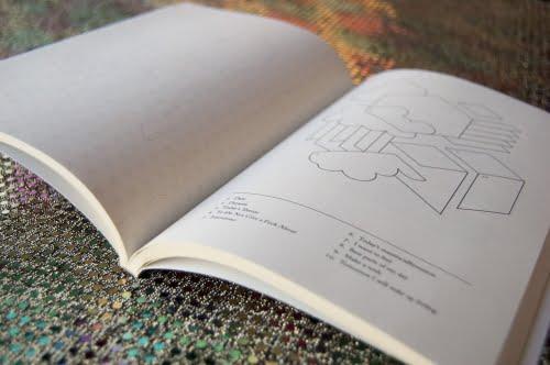 Monthly Manifestation Manual Paperback
