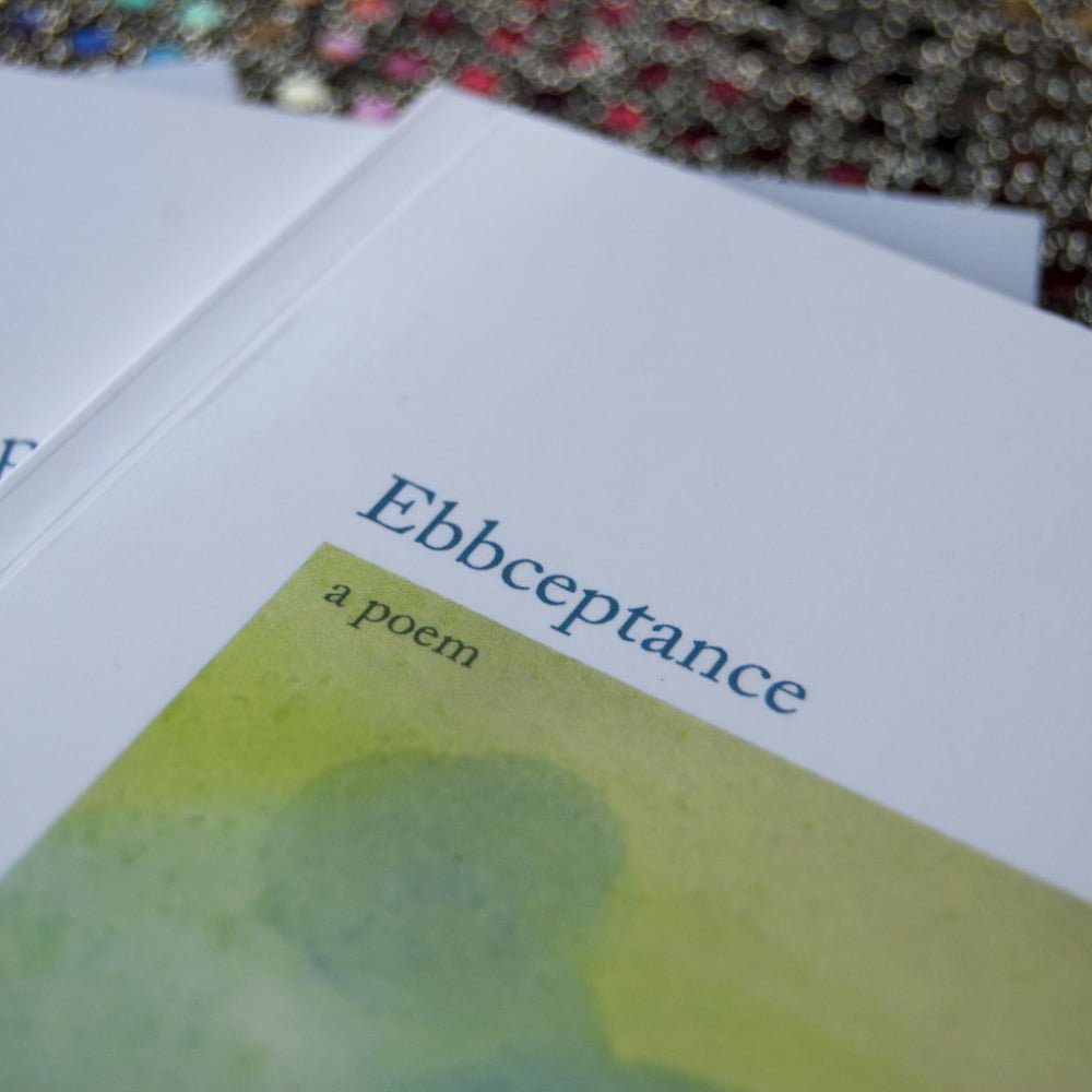 Ebbceptance