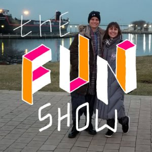 The Fun Show Season 1 Episode 10