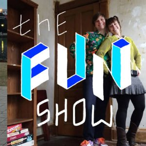 The Fun Show Season 1 Episode 9