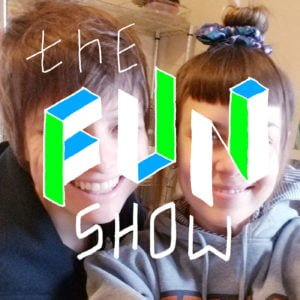 The Fun Show Season 2 Episode 3
