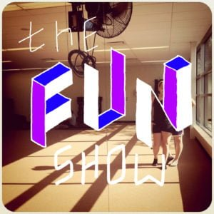 The Fun Show Season 2 Episode 5