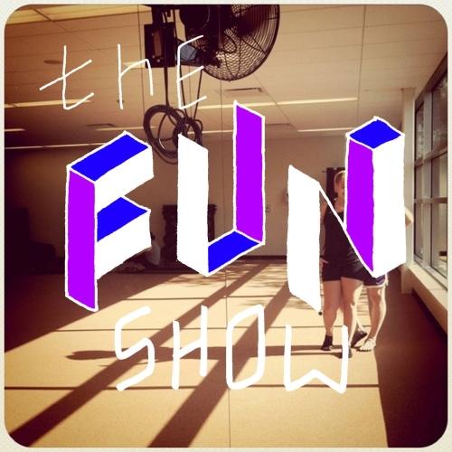 The Fun Show Season 2 Episode 5