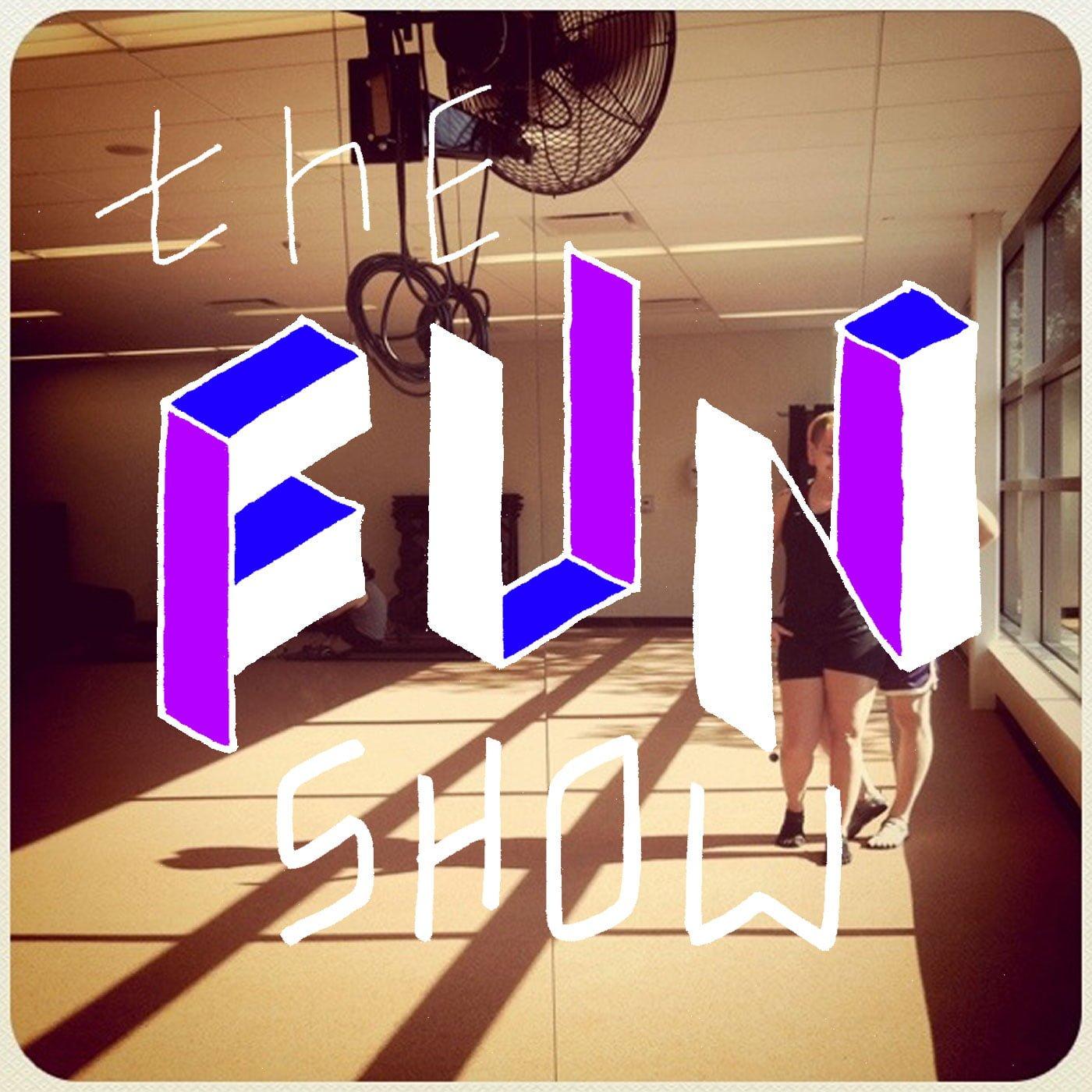 The Fun Show: S2E5