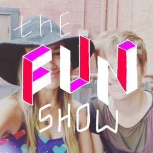 The Fun Show Season 2 Episode 4