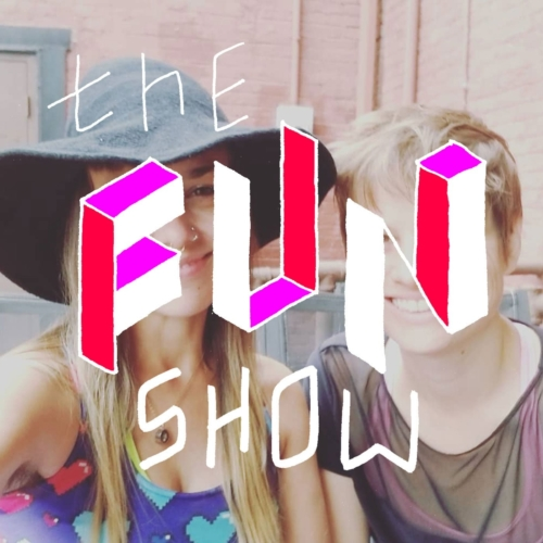 The Fun Show Season 2 Episode 4