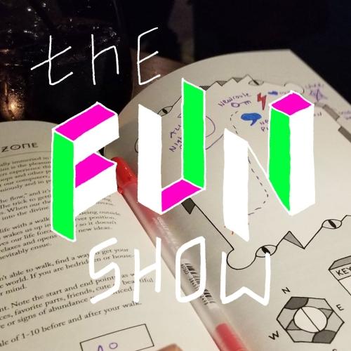 The Fun Show S3E3