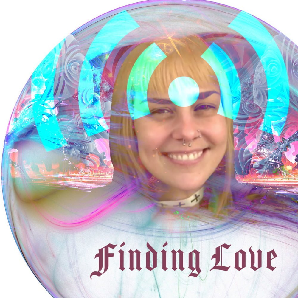 Meditation on Finding Love