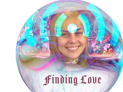 Meditation on Finding Love