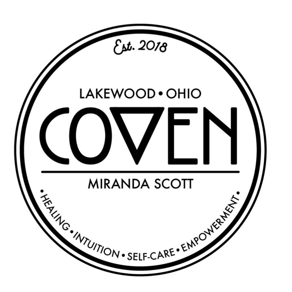 "Coven <span class=""wordpress-store-locator-store-in"">Store in Lakewood </span>"