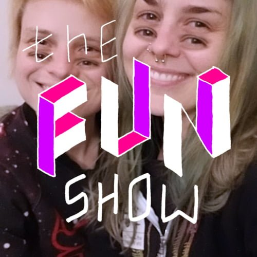 the fun show s3e8