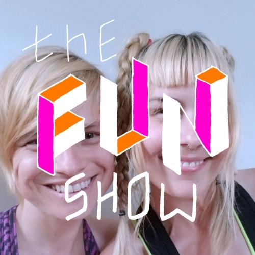 The Fun Show S4E1