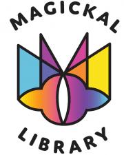 Magickal Library