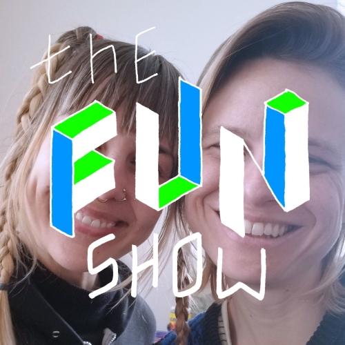 The Fun Show S4E5