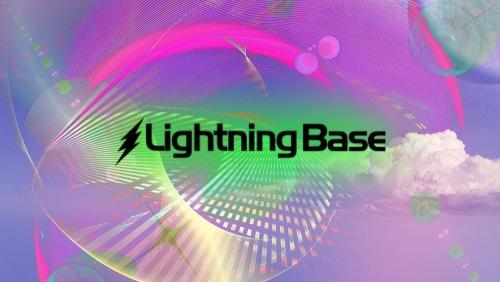 Lightning Base