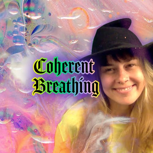 Meditation for Coherent Breathing